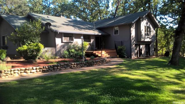 18420 Gray Oak Dr, Rough And Ready, CA 95975