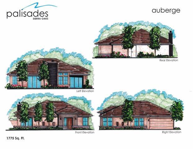 238 Palisades Sierra Oaks Ln, Sacramento, CA 95825