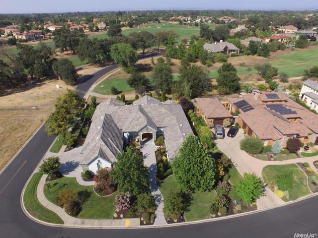 8803 Creekstone Cir, Roseville, CA 95747