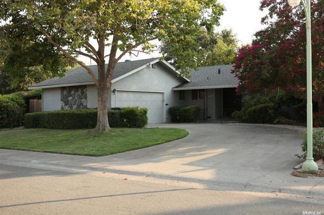 Loans near  Willow Lake Way, Sacramento CA