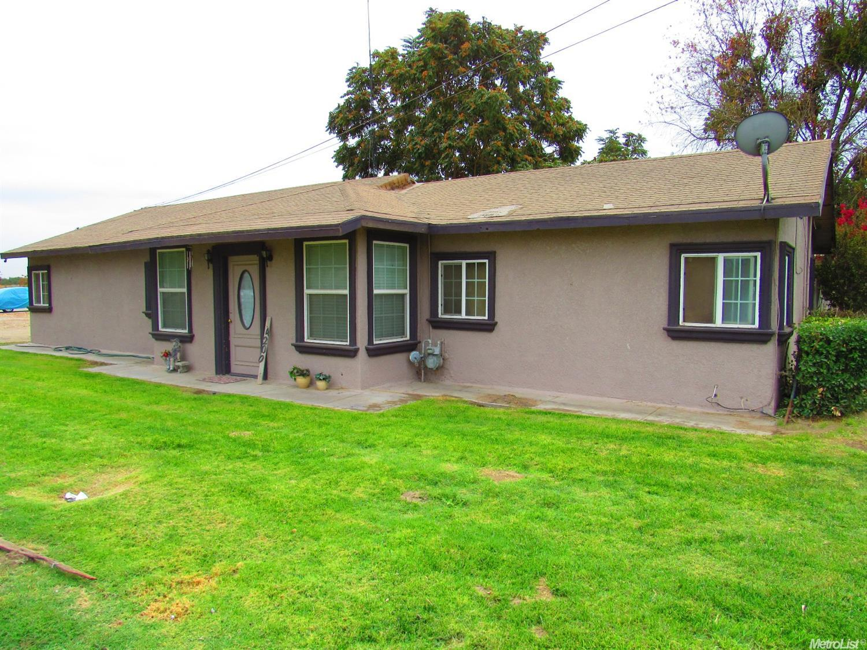 4200 Lander Avenue, Turlock, CA 95380