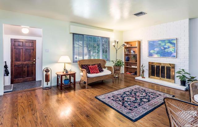 Loans near  Manchester Rd, Sacramento CA