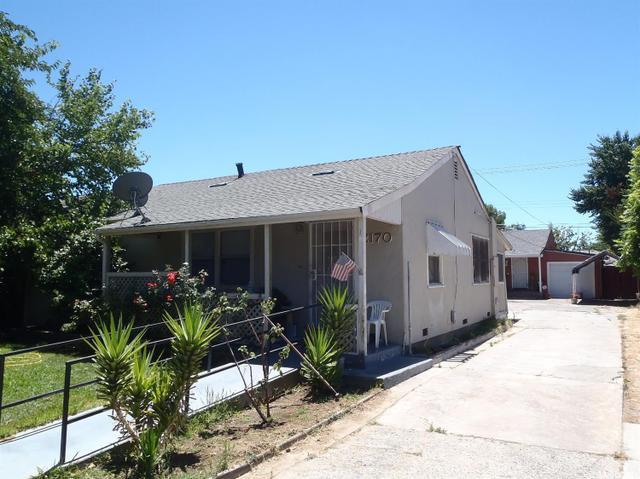 2170 20th Ave, Sacramento, CA 95822