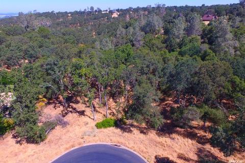 200 Klee Ct, El Dorado Hills, CA 95762