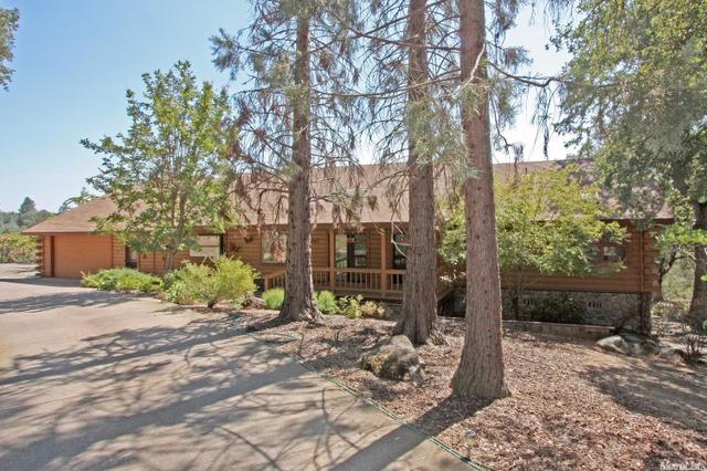 8571 Riverwood Dr, Placerville, CA 95667