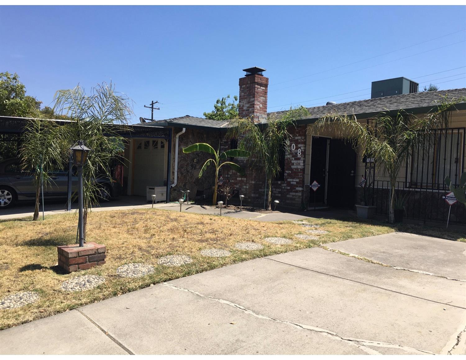 408 W 5th St, Stockton, CA 95206