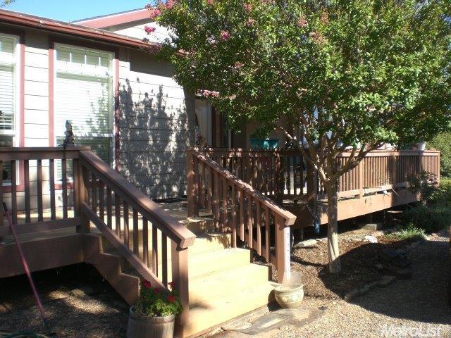 Loans near  Eagles Nest Rd, Sacramento CA
