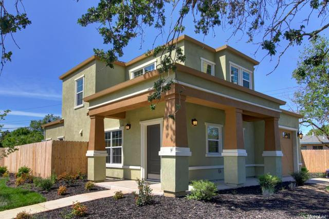 Loans near  Declan Ct, Sacramento CA