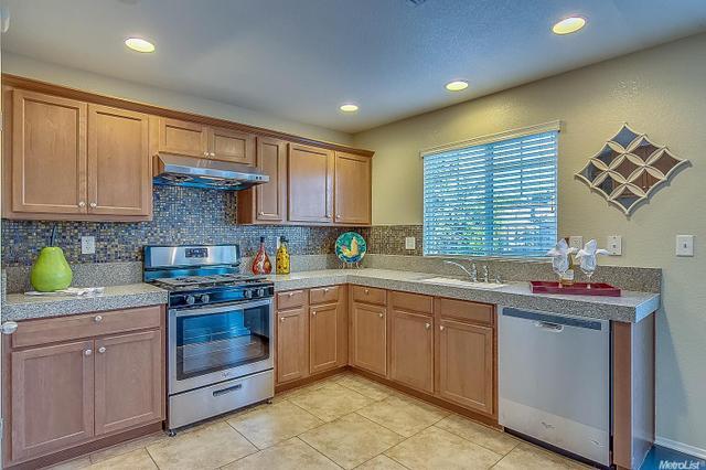 Loans near  Hayden Brook Dr, Stockton CA