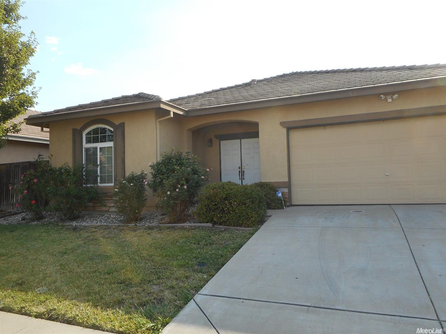 7723 Sweetbrier Way, Sacramento, CA 95832