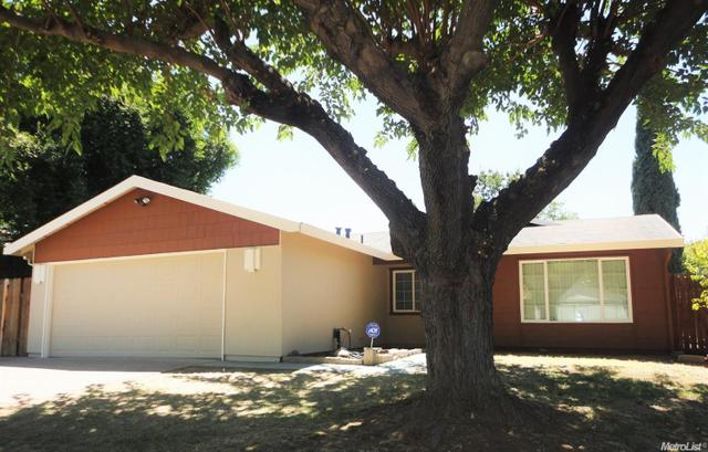 6516 Willowleaf Dr, Citrus Heights, CA 95621