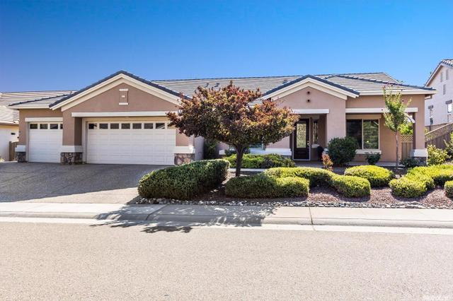 873 Wildomar Ln, Lincoln, CA 95648
