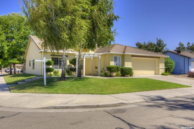 7852 Haney Ln, Stockton, CA 95212