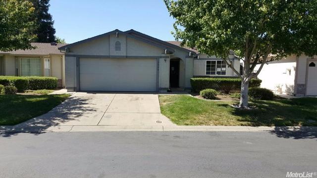 7309 Sunsweet Ln, Sacramento, CA 95828