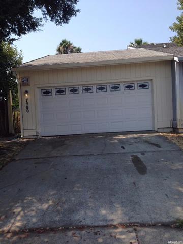 7580 Waterwillow Dr, Sacramento, CA 95828