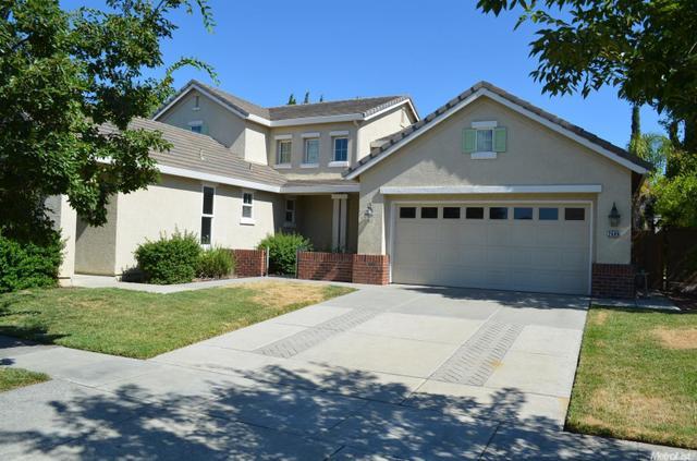 Loans near  Renwick Ave, Elk Grove CA