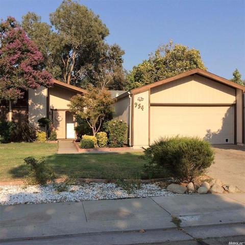 Loans near  Fairhaven Dr, Stockton CA