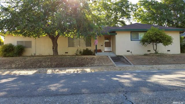 559 Atkinson St, Roseville, CA 95678