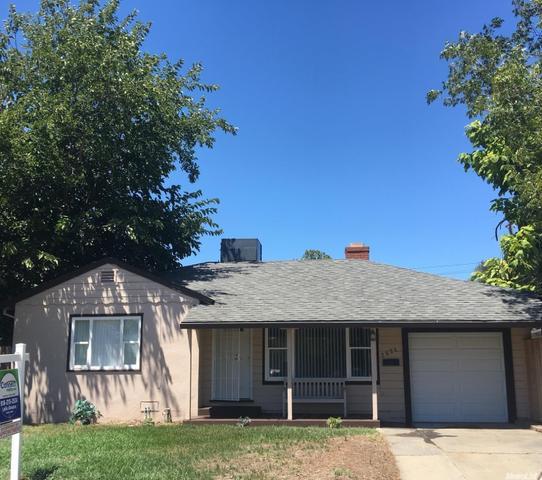 2821 Janette Way, Sacramento, CA 95815