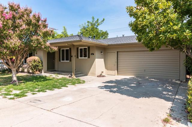 441 Elgin Ave, Lodi, CA 95240