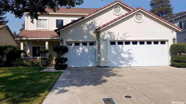 Loans near  Joshua Tree Cir, Stockton CA