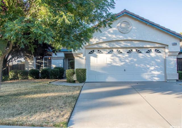 3228 Halyard Way, Elk Grove, CA 95758