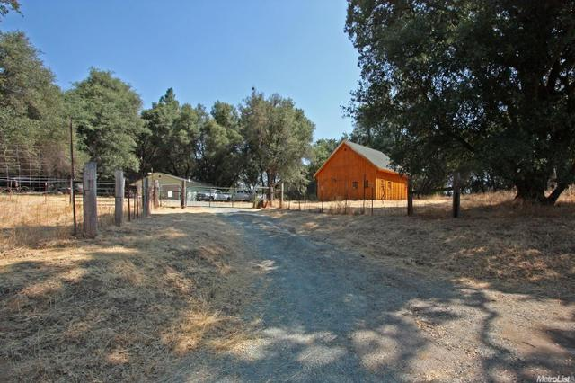 17505 Tyler Rd, Fiddletown, CA 95629