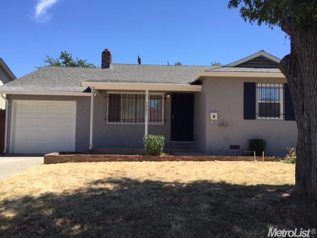 5921 Chapin Way, Sacramento, CA 95824