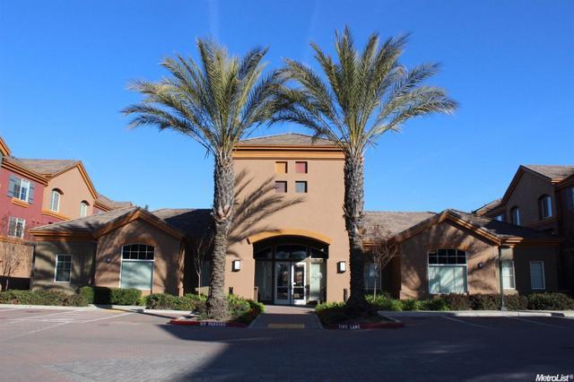 Loans near  Club Center Dr , Sacramento CA