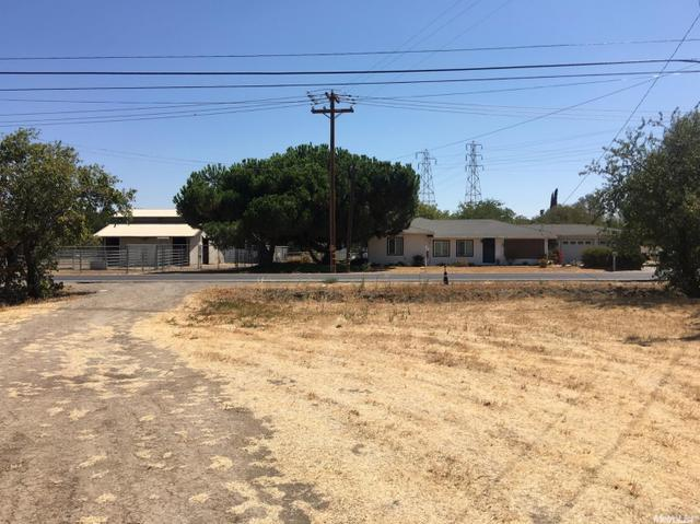 25990 S Corral Holw, Tracy, CA 95376