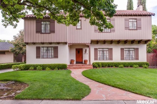 1004 Magnolia Ave, Modesto, CA 95350