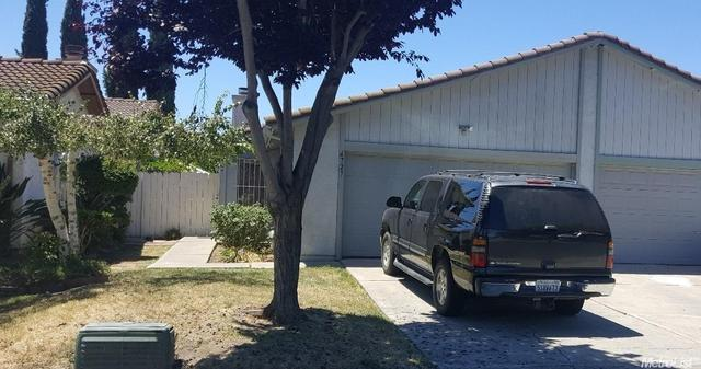 Loans near  Village Green Dr, Stockton CA