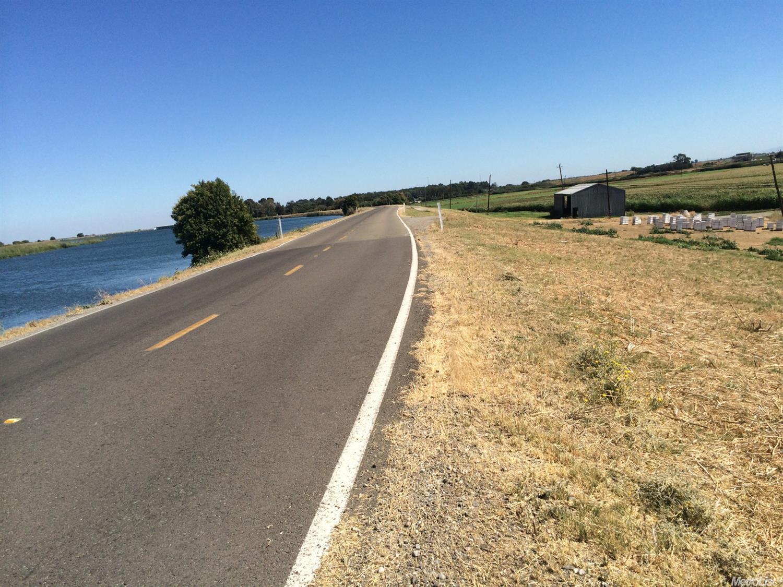 0 Brannan Island Road -3, Isleton, CA 95641