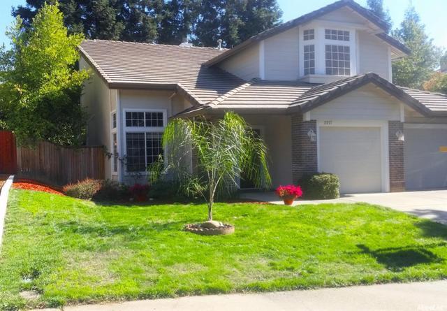 2217 Salem Way, Rocklin, CA 95765