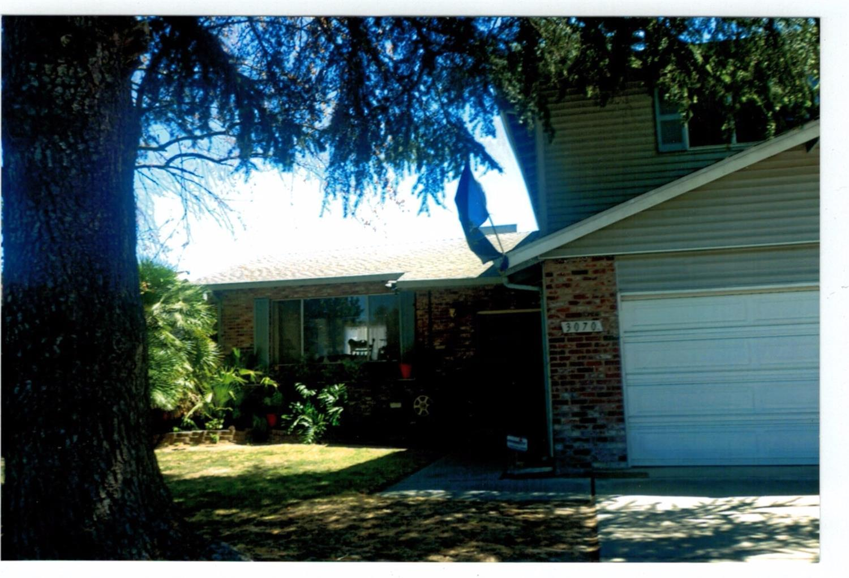3070 Beaufort Avenue, Stockton, CA 95209
