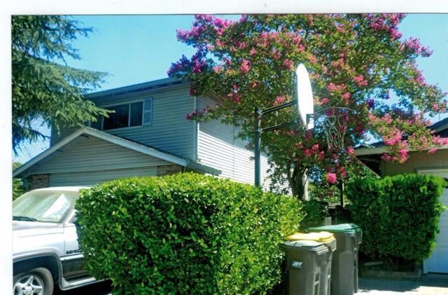 3070 Beaufort Ave, Stockton, CA 95209