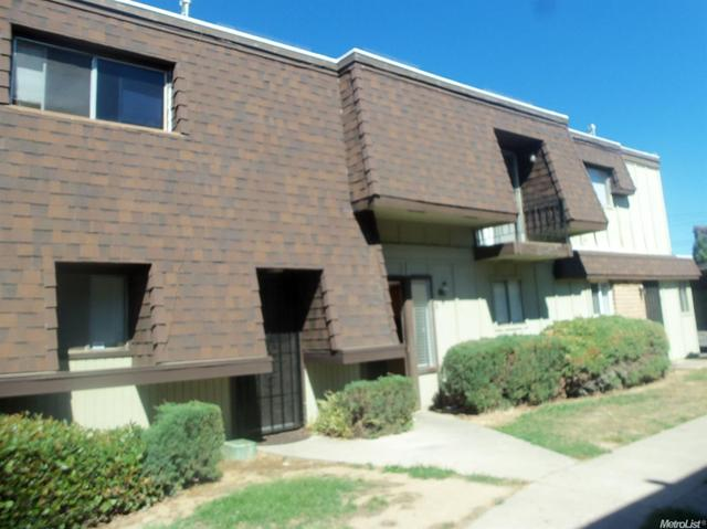 Loans near  Hillsdale Blvd B, Sacramento CA