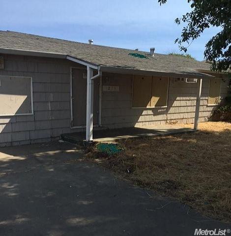 1279 Sonoma Ave, Sacramento, CA 95815