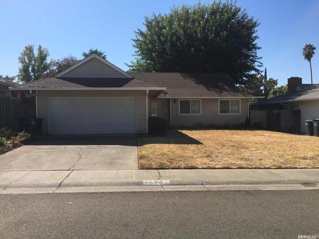 6966 Greenbrook Cir, Citrus Heights, CA 95621