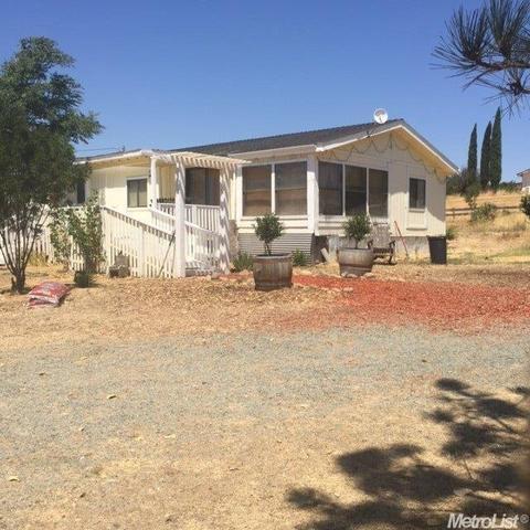 10490 Reigl Rd, Wilton, CA 95693