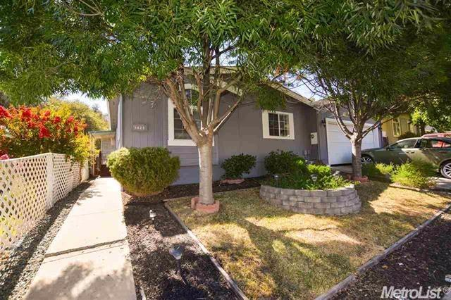 5929 West Park, Ione, CA 95640