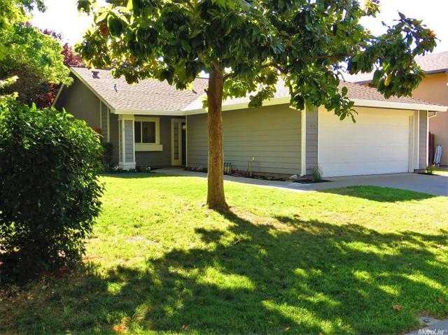 Loans near  Smilax Way, Sacramento CA