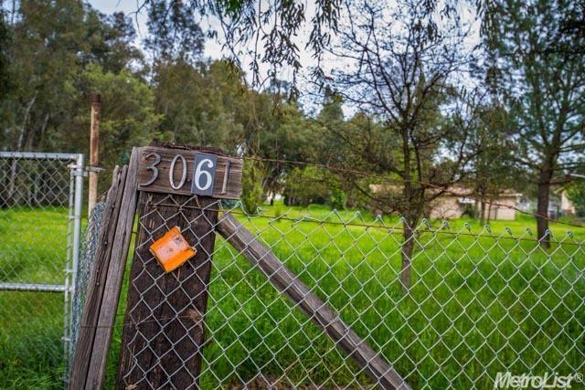 3061 County Road 88, Dunnigan, CA 95937