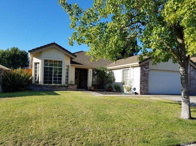 Loans near  Bass Rd, Stockton CA