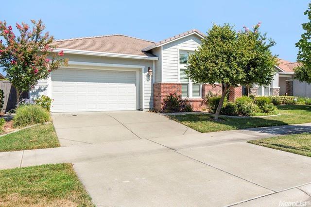 Loans near  Mill Valley Cir, Sacramento CA