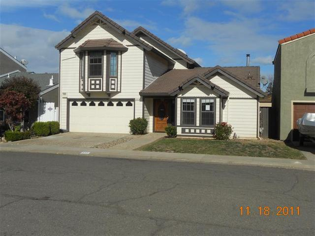 Loans near  Westmont Ct, Modesto CA