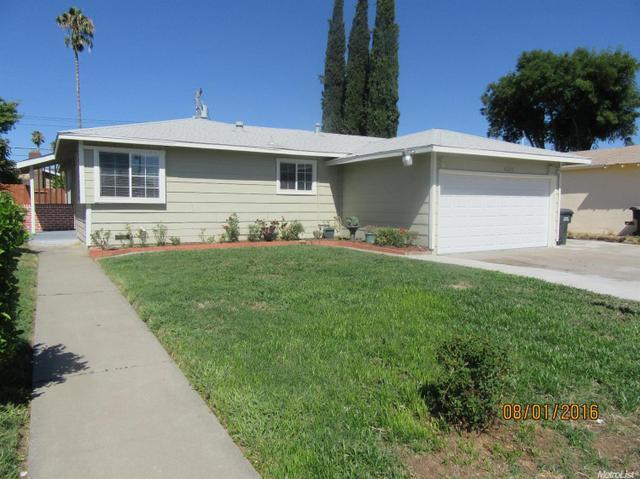 Loans near  Burdett Way, Sacramento CA