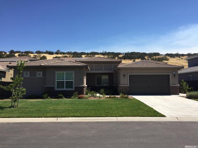 2059 Keystone Dr, El Dorado Hills, CA 95762