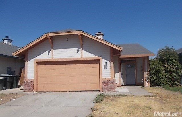 Loans near  Southland Way, Sacramento CA