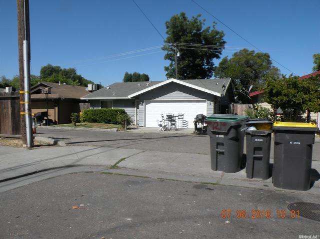 Loans near  Holt St, Stockton CA